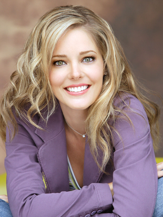 christina moore wikipedia