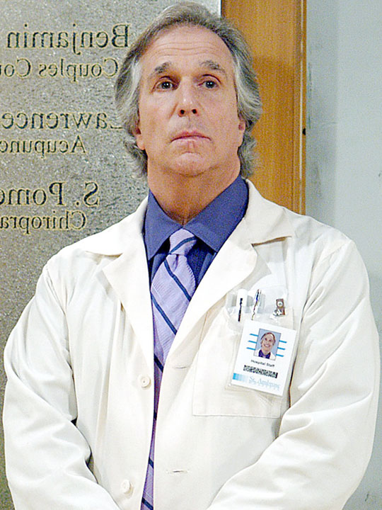 out-of-practice-henry-winkler-2