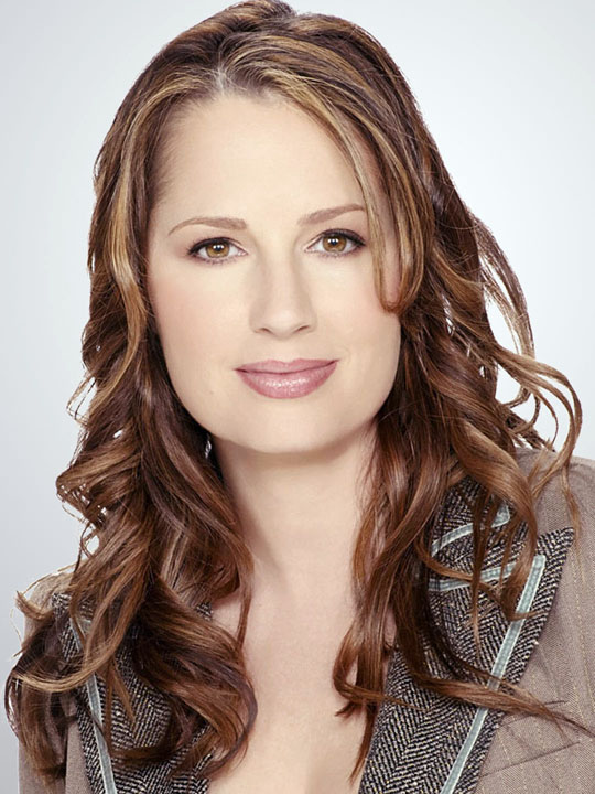 out-of-practice-paula-marshall-2