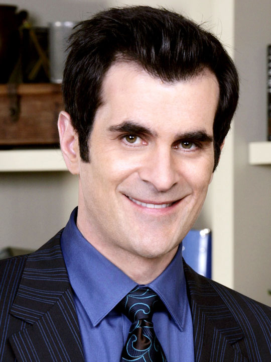 out-of-practice-ty-burrell-2