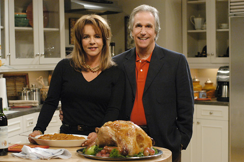 out-practice10_Stockard_Channing_and_Henry_Winkler