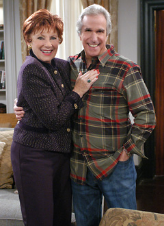 out-practice2_Henry_Winkler_and_Marion_Ross
