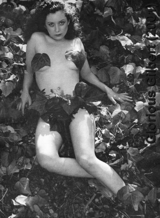 Sara Gilbert Nackt Free Pictures 58
