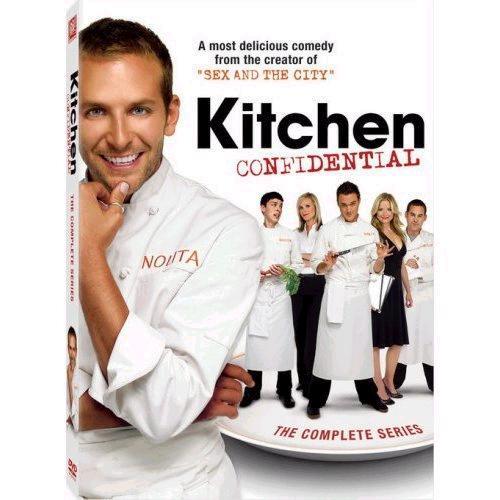 kitchenconfidentialdvd