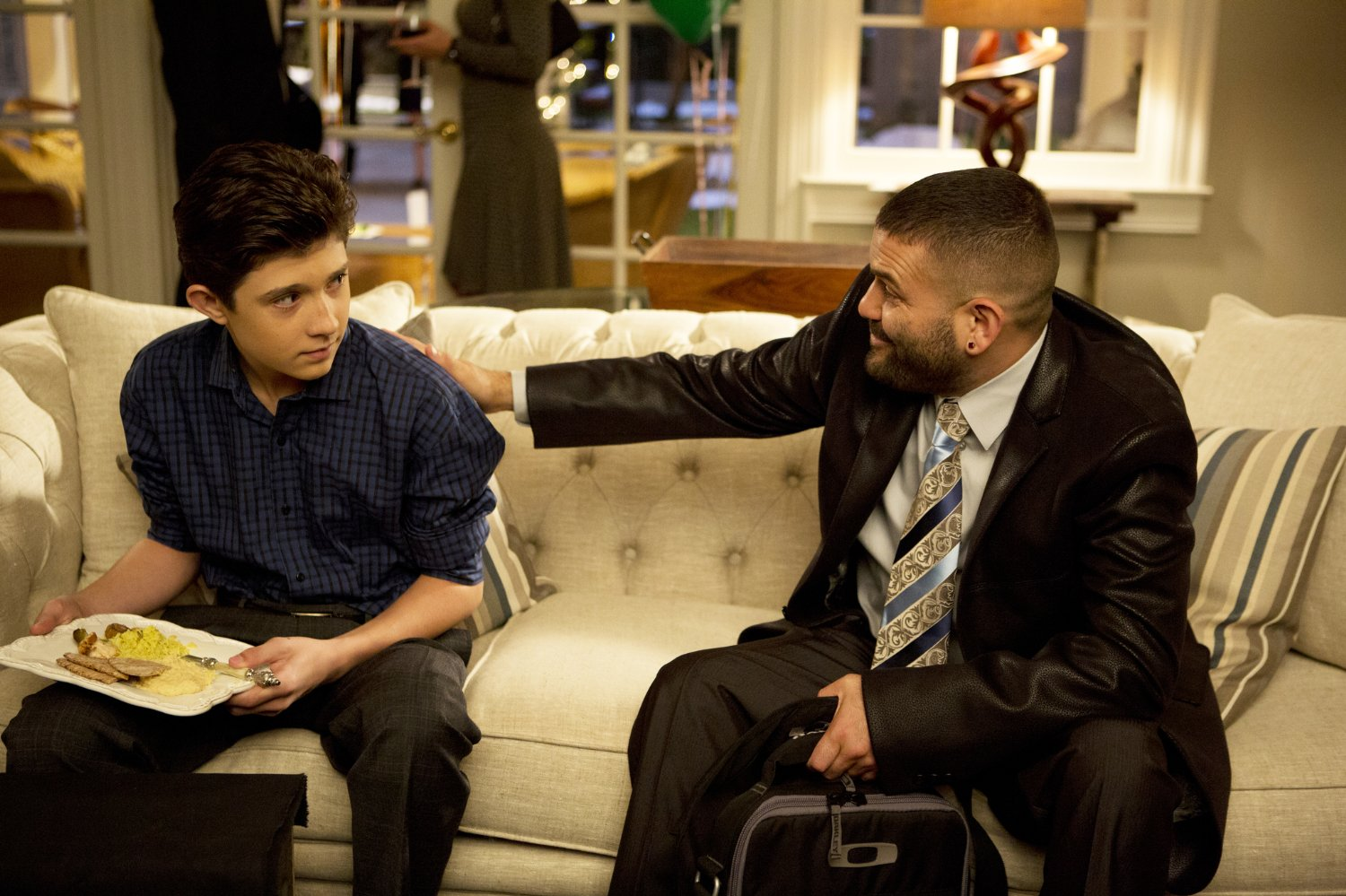 Guillermo_D_az_and_Mateus_Ward_in_We
