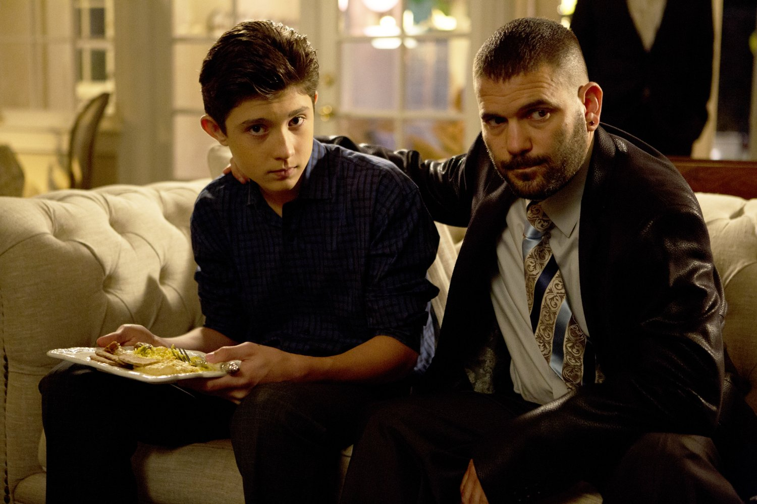 Guillermo_D_az_and_Mateus_Ward_in_Weeds