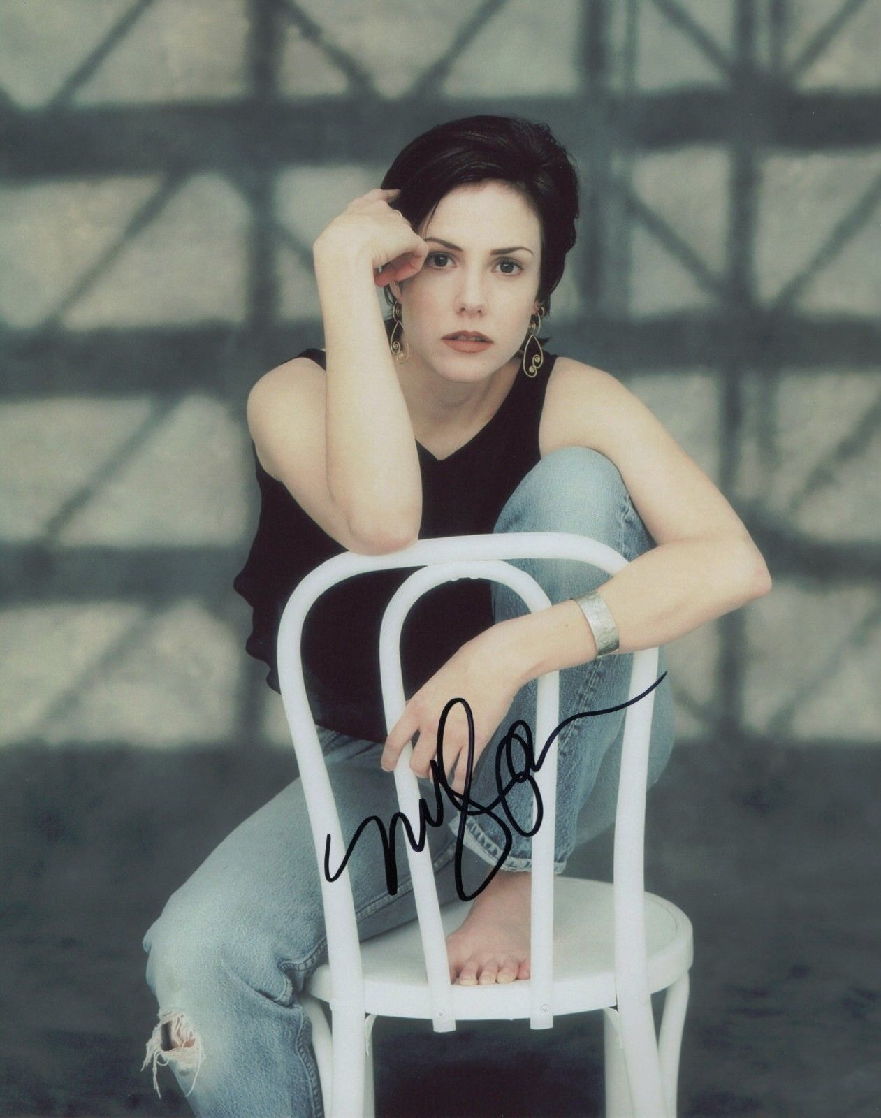 s-l1600Mary_Louise_Parker_Signed_When_We_Rise