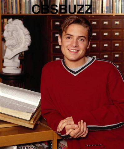 Will Friedle - Pictures, News, Information from the web