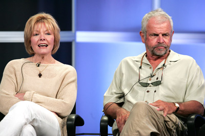 William_Devane_and_Jane_Curtin_at_an_event_f