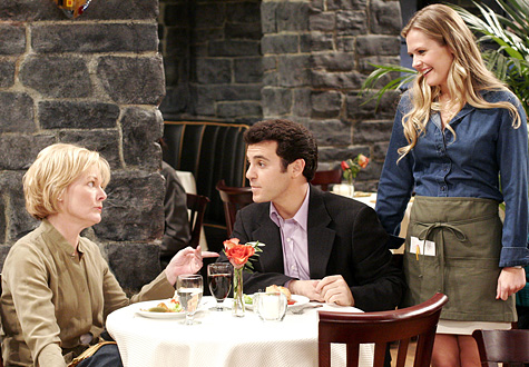 crumbs15Jane_Curtin_Fred_Savage_and_Maggie_Lawso