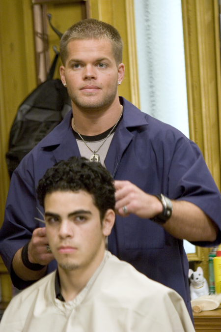 Wes_Chatham_in_Barbers