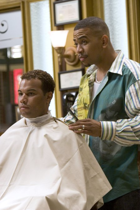 barberOmar_Gooding