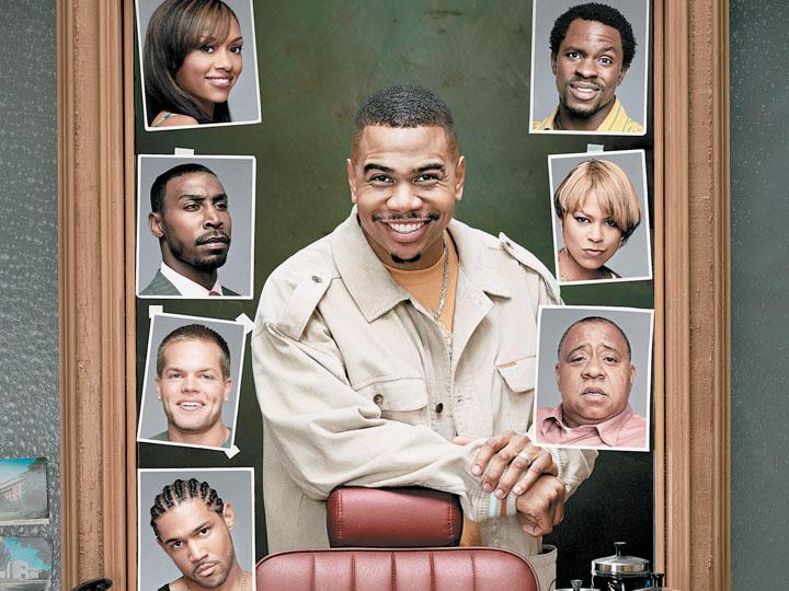 barbercast-of-barbershop-2