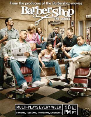 barbershopa5_1