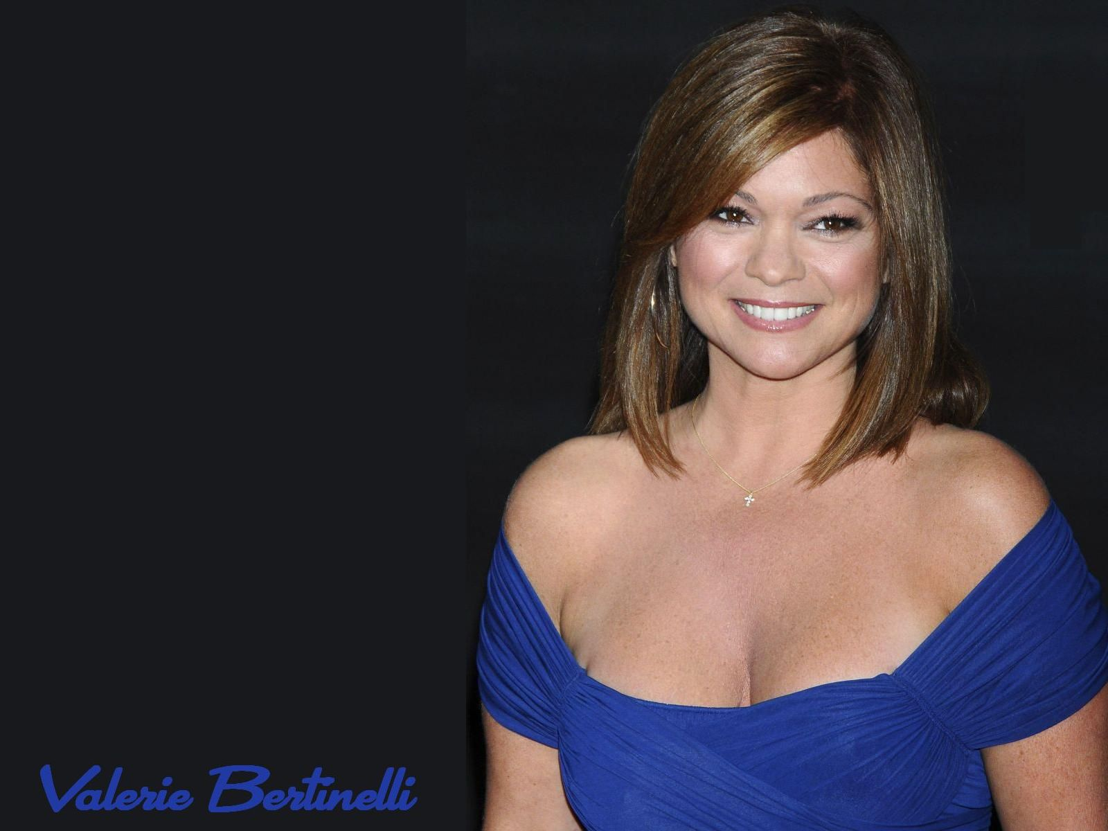 Famous women of the 70s where are they now? KiwiReport Valerie bertinelli before and after pictures