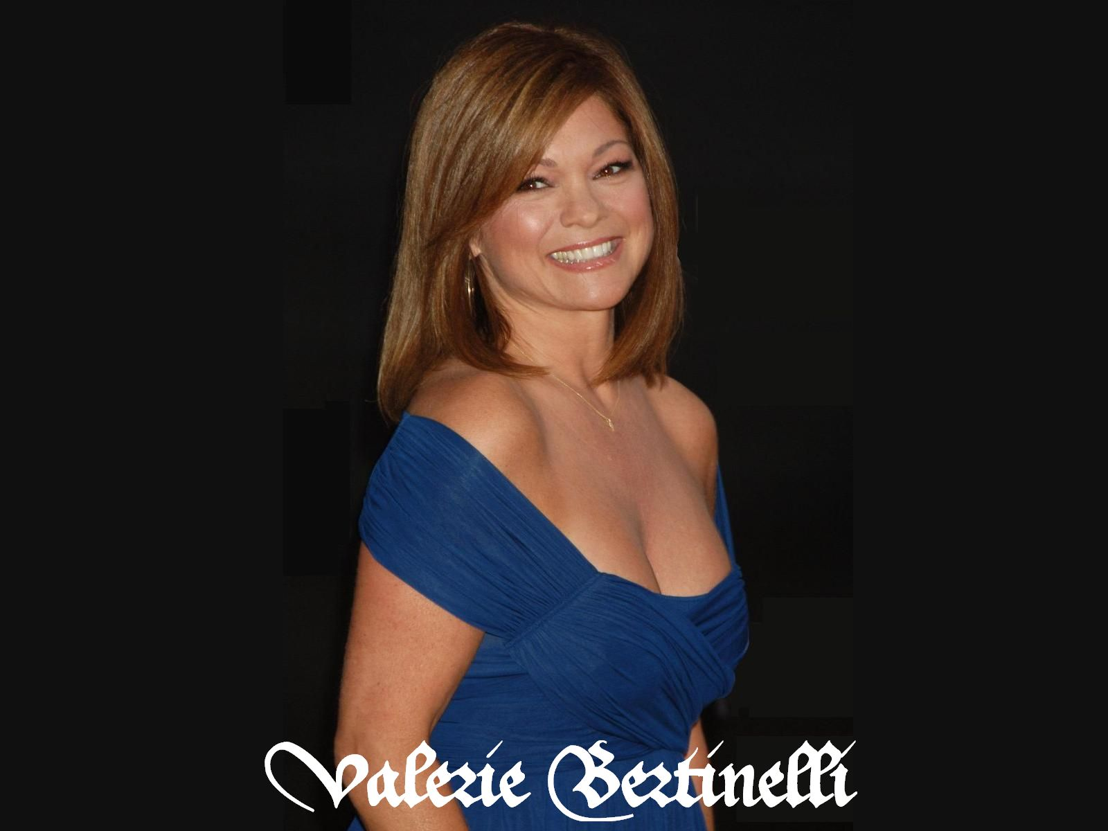 Valerie bertinelli before and after pictures