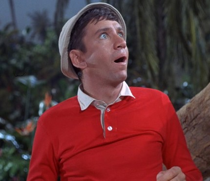 bob denver cause of death