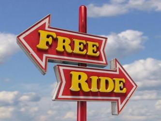 free_ride-show