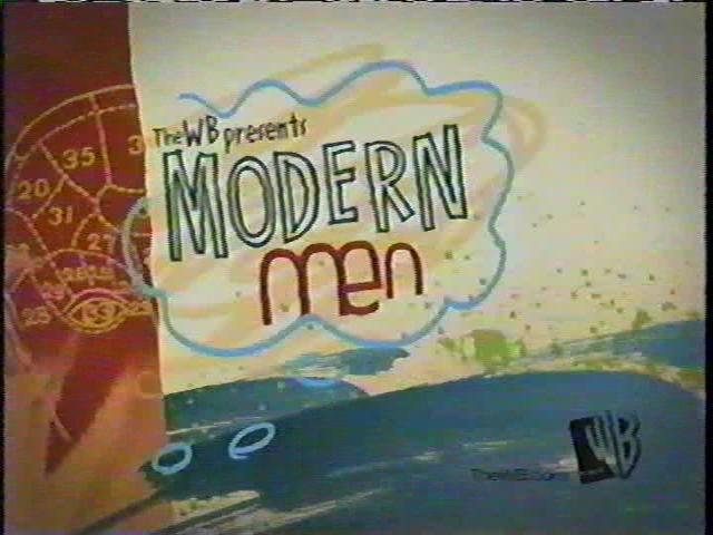 Modern_Men_3_