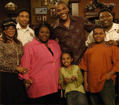 Watch Episodes House on Tyler Perryy 39 S House Of Payne Watch Full Episodes Of Tv Shows