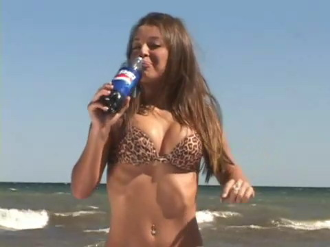 Join. ashley leggat bikini pics remarkable, rather
