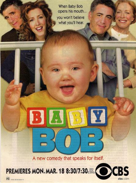 babybob040812MSMO26