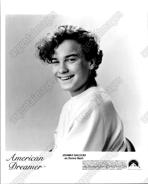 1990_Gala-Galh_Johnny_Galecki_Actor