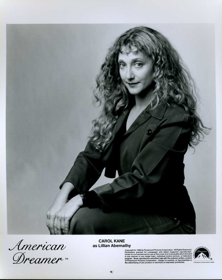 Carol_Kane_American_Dreamer