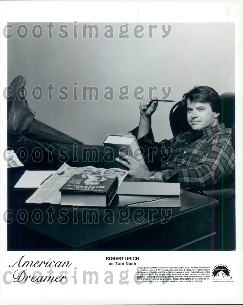 mbx1151990_Actor_Robert_Urich_American_Dreamer_TV_Show_Press_Photo