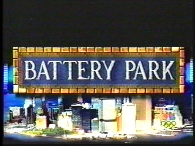 Battery_Park_2_