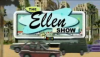 The_Ellen_Show_intertitle.jpg