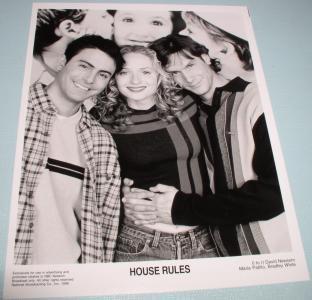 houserules066a_1_b