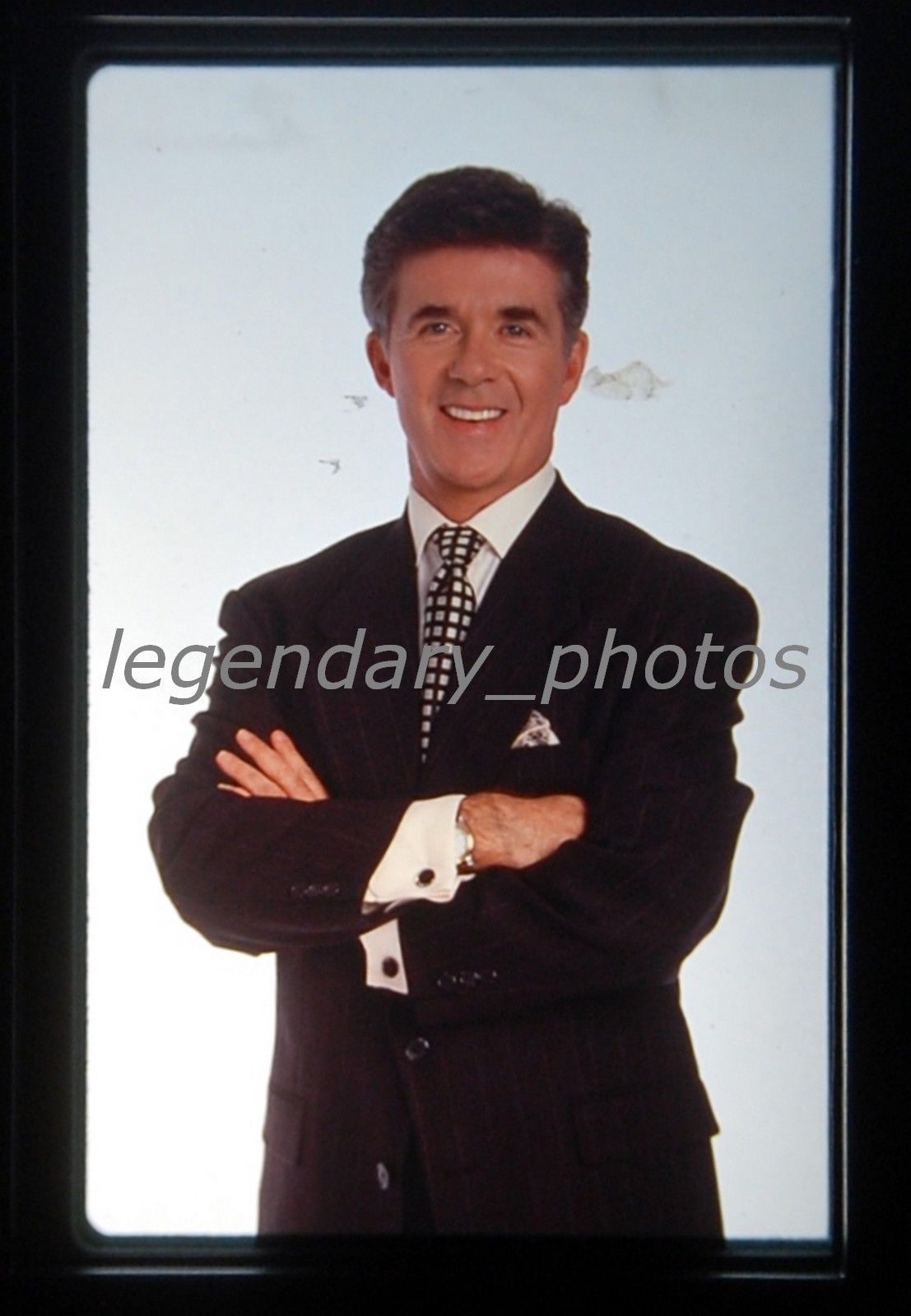 Alan_Thicke_Hope_Gloria_35mm_Original_Color_Promo_Slide