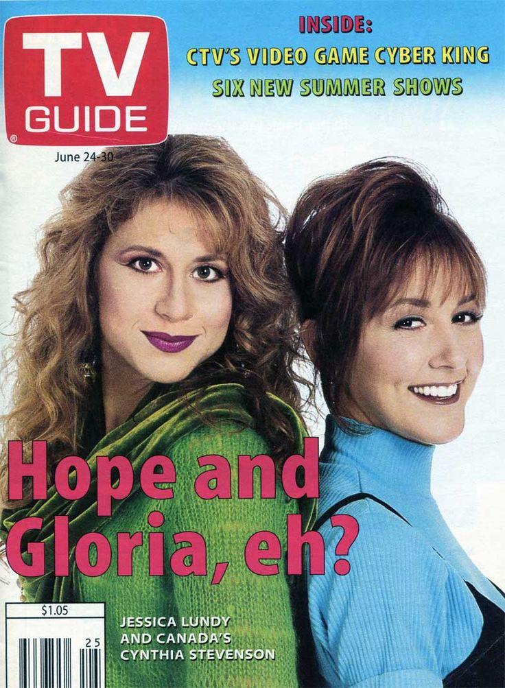June_24_1995_Canada_