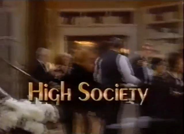 High_Society_90s