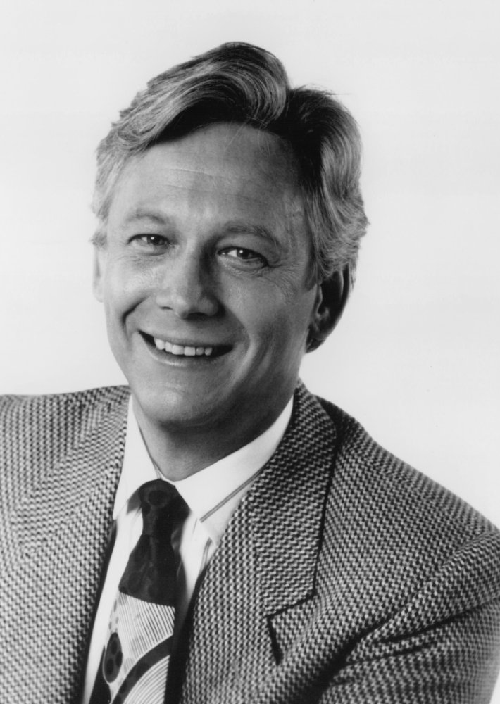 Bruce_Davison_in_Harry_and_the_Hendersons