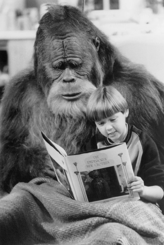 Harry_and_the_Hendersons_1991_zachary