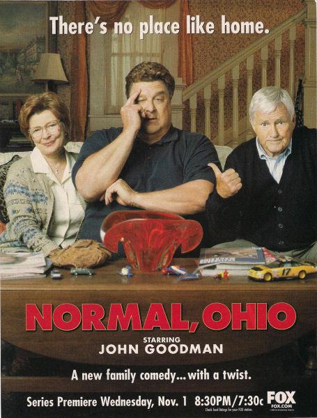 Normal_Ohio_2000_