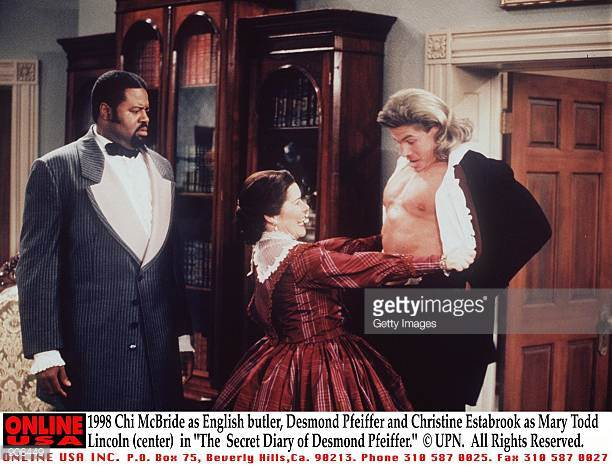 Chi_McBride_stars_as_English_butler_Desmond_Pfeiffer_and_Christine_Estabrook