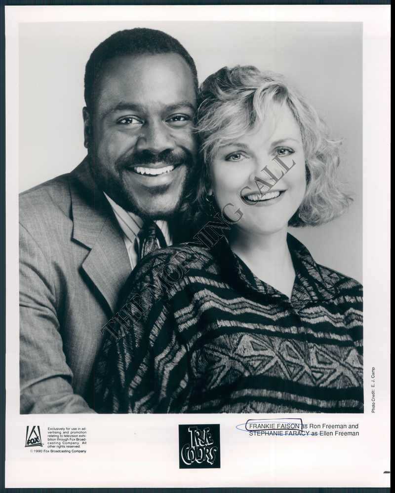 Frankie Faison Stephanie Faracy Sitcoms Online Photo Galleries Reviews and scores for movies involving stephanie faracy. frankie faison stephanie faracy