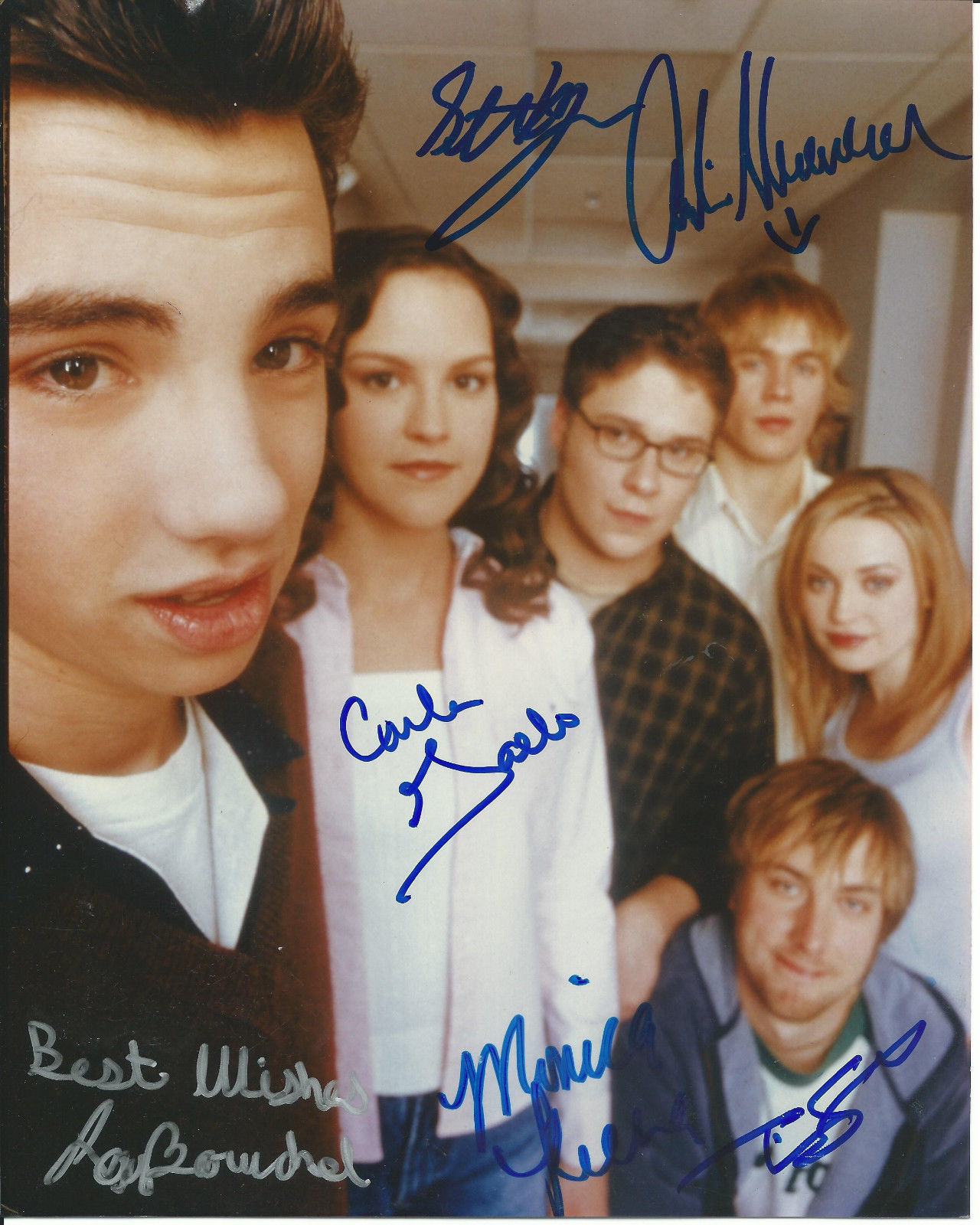 s-l1600UNDECLARED_CAST_PHOTO_IN-PERSON_HAND_SIGNED_AUTOGRAPHED_PHOTO_BY_6