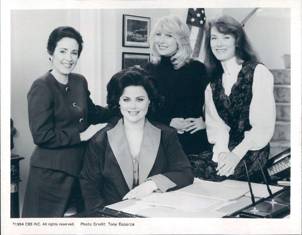 Women_of_the_House_-_Patricia_Heaton_Delta_Burke_Teri_Garr_Valerie_Mahaffey