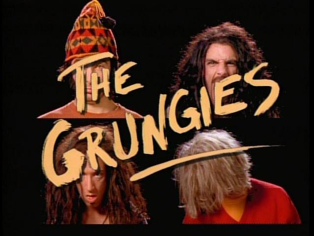 Ben_Stiller_Show_The_Grungies_Title_Card