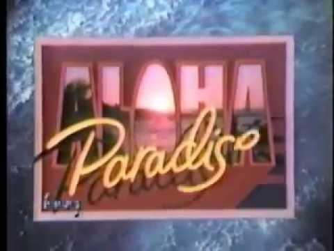 hqdefaultAloha_Paradise