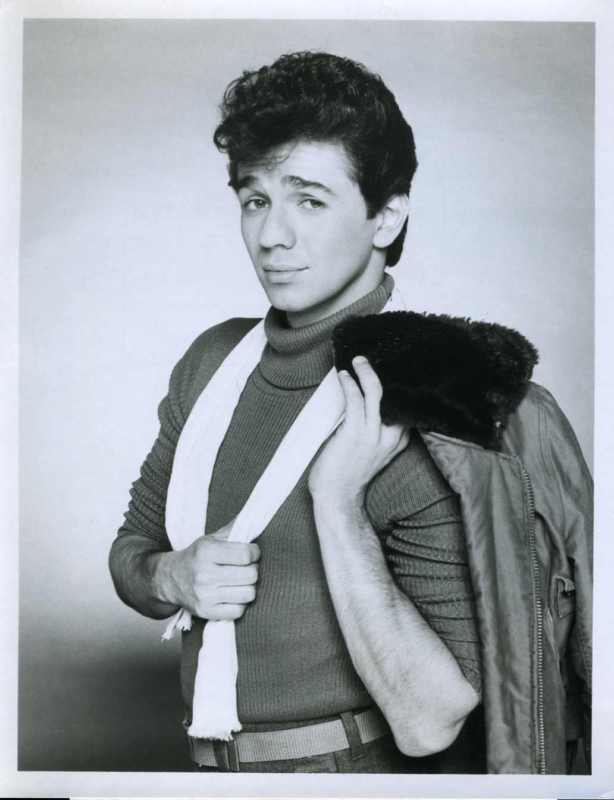 adrian zmed dancingadrian zmed wife, adrian zmed sons, adrian zmed 2016, adrian zmed age, adrian zmed bachelor party, adrian zmed height, adrian zmed net worth, adrian zmed grease, adrian zmed movies, adrian zmed solid gold, adrian zmed grease 2, adrian zmed dancing, adrian zmed facebook, adrian zmed twitter, adrian zmed 2017, adrian zmed little demon, adrian zmed william shatner, adrian zmed instagram, adrian zmed images, adrian zmed bio