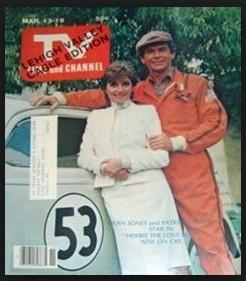 HerbieL1980-1