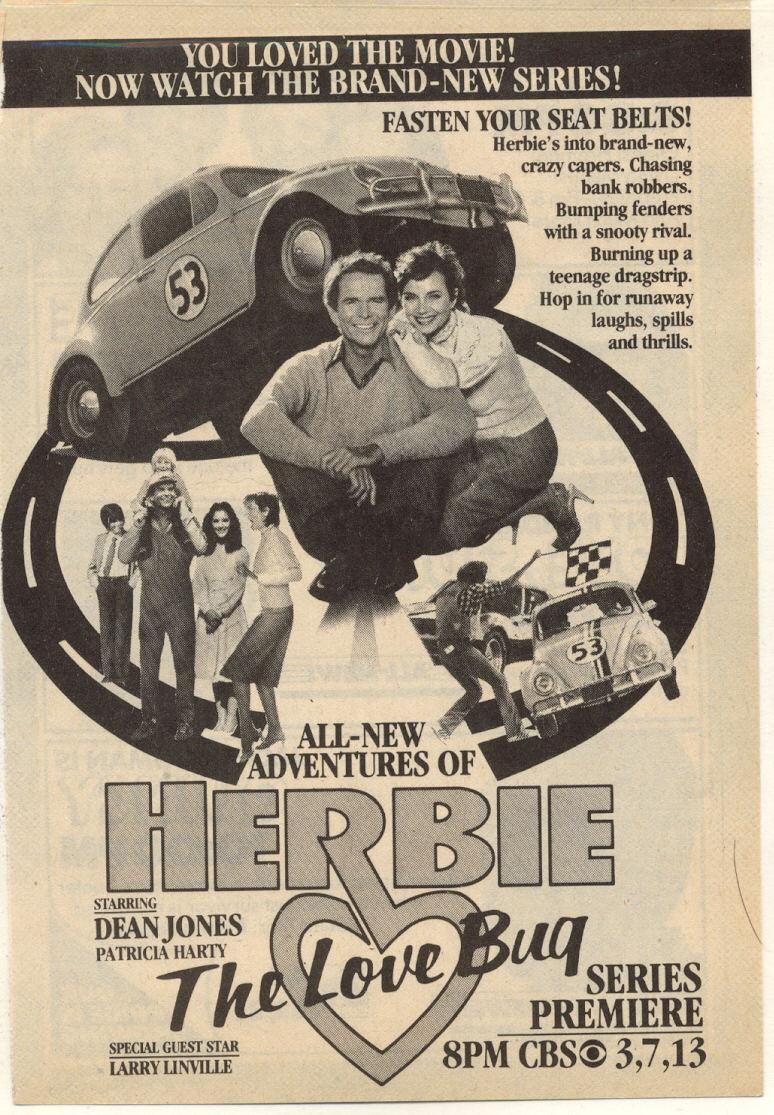 Herbie_TV