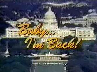 baby_im_back-show