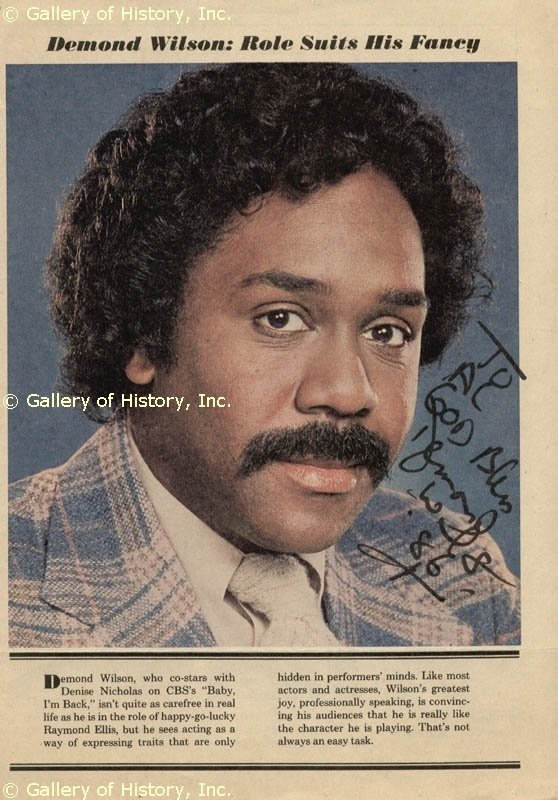 demond wilson still alivedemond wilson age, demond wilson now, demond wilson wife, demond wilson today, demond wilson height, demond wilson bio, demond wilson 2017, demond wilson from sanford and son, demond wilson family, demond wilson net worth, demond wilson dead, demond wilson death, demond wilson wife cicely johnston, demond wilson family photos, demond wilson still alive, demond wilson movies, demond wilson preaching, demond wilson interview, demond wilson book, demond wilson worth