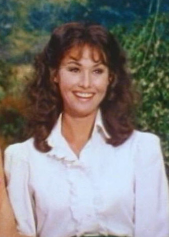 lori saunders stacy sandlerlori saunders now, lori saunders death, lori saunders today, lori saunders images, lori saunders photos, lori saunders height, lori saunders age, lori saunders imdb, lori saunders 2016, lori saunders unthsc, lori saunders stacy sandler, lori saunders georgetown ky, lori saunders net worth, lori saunders smith college, lori saunders 2015, lori saunders from petticoat junction, lori saunders, lori saunders feet, lori saunders facebook, lori saunders measurements
